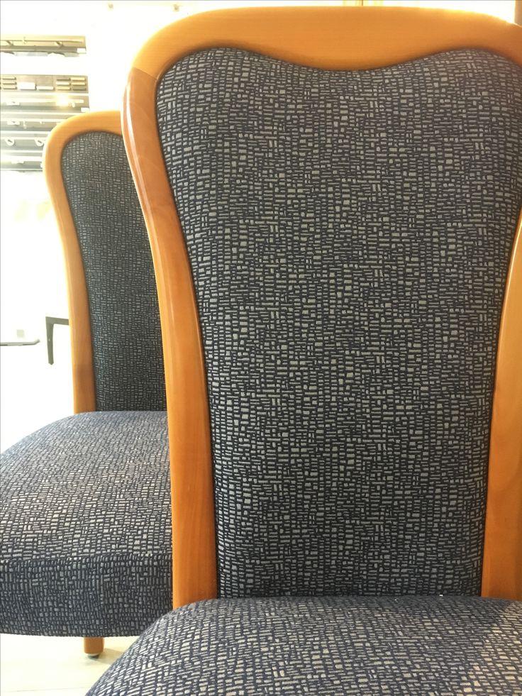 polstern anleitung good ikea sthle neu beziehen anleitung diy ecke with polstern anleitung. Black Bedroom Furniture Sets. Home Design Ideas