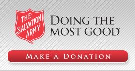 The Salvation Army Northeast Ohio Division – Vehicle Donation Program #donate #a #car #salvation #army, #the #salvation #army #of #northeast #ohio #vehicle #donation #program http://maine.remmont.com/the-salvation-army-northeast-ohio-division-vehicle-donation-program-donate-a-car-salvation-army-the-salvation-army-of-northeast-ohio-vehicle-donation-program/  # ITEM DONATIONS: VEHICLE DONATION PROGRAM Thank you for considering The Salvation Army CAR DONATION PROGRAM as the recipient of your…