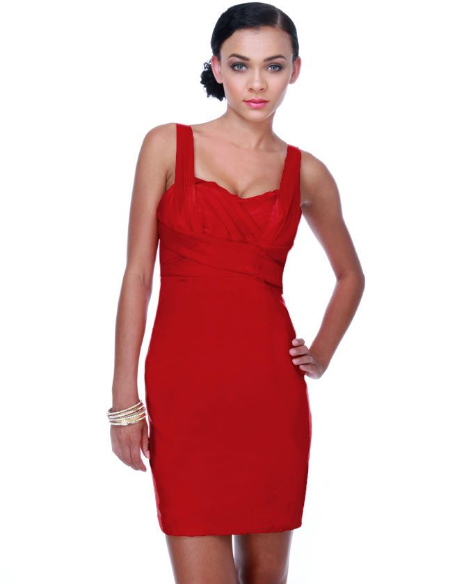 cutenfanci.com junior cocktail dresses (14) #cocktaildresses