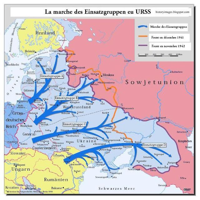 4195 best Harti images on Pinterest Cards, Maps and History - fresh world map in russian
