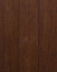 Stonewood - Chocolate - 14mm Bamboo - Price per square metre - $56.00   ASC Building Supplies