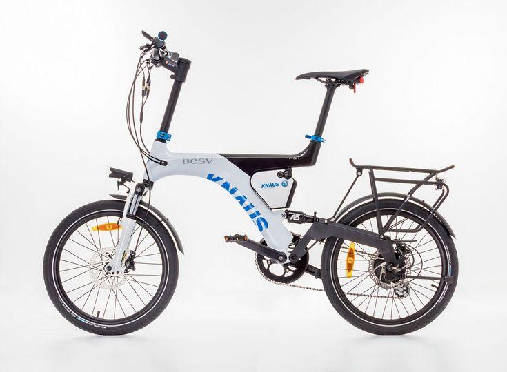 Knaus_E-Bike_2016