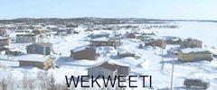 wekweeti