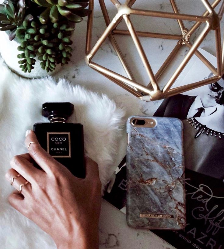 Royal Grey Marble by lovely @simplementstonge - Fashion case phone cases iphone inspiration iDeal of Sweden #marble #retro #gold #fashion #inspo #iphone #marmor