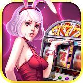 Slot Saga - Slot Machines