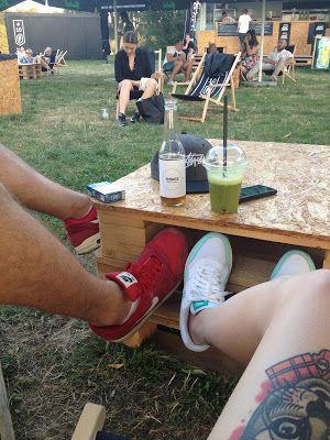 Gdzie mnie buty poniosą! #shoesontour #nike #nikeair #airmax #love #tattoo #inked
