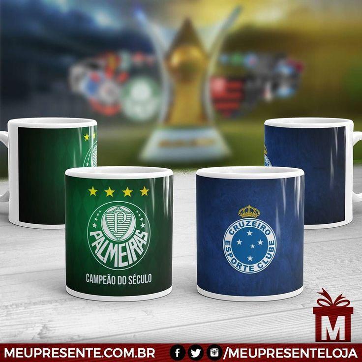 Hoje tem Palmeiras e Cruzeiro encerrando a rodada.  Não deixe de adquirir nossos produtos na Loja Meu Presente.  Parceiros:  @meupresenteloja @futeba_br  #brasileirao #futebol #soccer #flamengo #atleticomineiro #corinthians #chapecoense #fluminense #santosfc #palmeiras #vasco #cruzeiro #spfc #saopaulo #ecbahia #bahia #atleticopr #pontepreta #sport #avai #ecvitoria #gremio #botafogo #coritiba #atleticogo #like #futbol #FutebolStats #love #followme