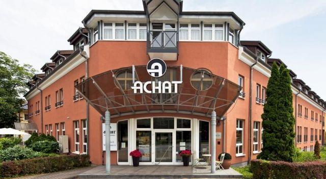 ACHAT Comfort Heidelberg/Schwetzingen - 3 Star #Hotel - $65 - #Hotels #Germany #Schwetzingen http://www.justigo.org/hotels/germany/schwetzingen/achschwetzingenat_199761.html