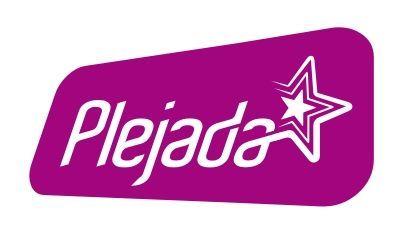 PLEJADA - Partner 10. edycji FashionPhilosophy Fashion Week Poland