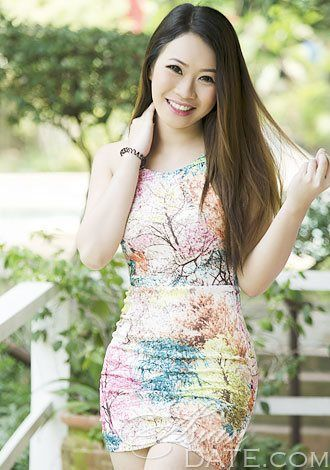 What should you know dating with vietnamese girl