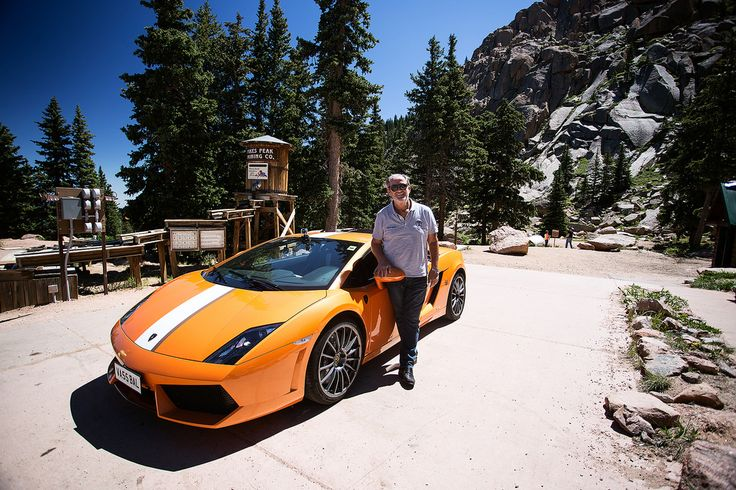 """Valentino Balboni's 2010 Lamborghini Gallardo LP550-2 """"Valentino Balboni"""" [1980 x 1320]"""
