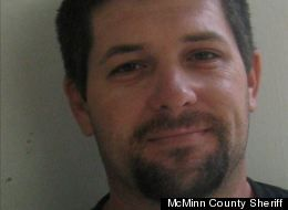 Robert Vann Marshall killed by wife in self-defense after violating PFA order 15 minutes after he was released from jail for threatening to kill her. 07/2013