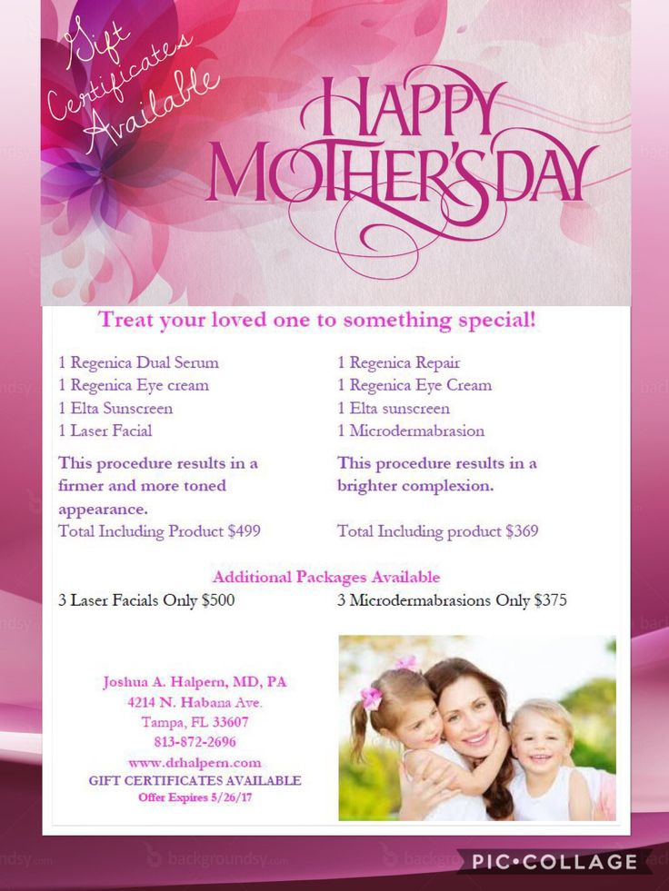 giftcertificatesavailable mothersdaygift aesthetic