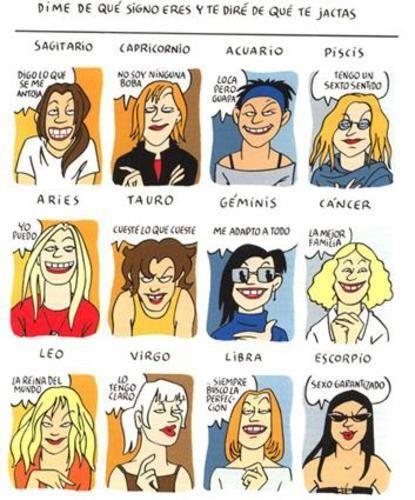 """""""Me gusta mucho retratar mujeres de todas las edades. No me siento parte del fenómeno Bridget Jones, con quien a veces me comparan. Puede haber 'Bridgets' en mi trabajo, pero hay mujeres de muchas edades. Me gustan mucho las adolescentes y me gustan mucho las viejas. Me gusta muchísimo el personaje de la gente grande: te pueden decir cualquier barbaridad. Y me gustan esas mujeres opinando del mundo, de las mujeres o de la familia desde ese lugar.""""  Maitena B"""