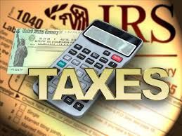 It has the professionals to provide the services at cheap rate and fast to meet the deadline of the payment of taxes.