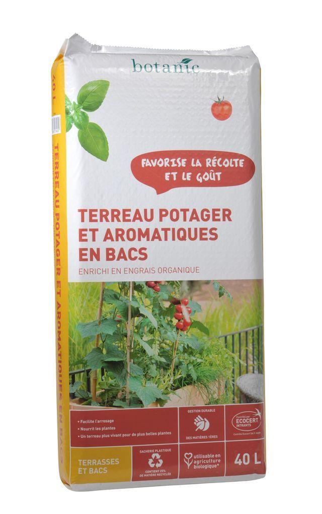 1000 id es sur le th me jardiniere haute sur pinterest for Jardin urbain contemporain