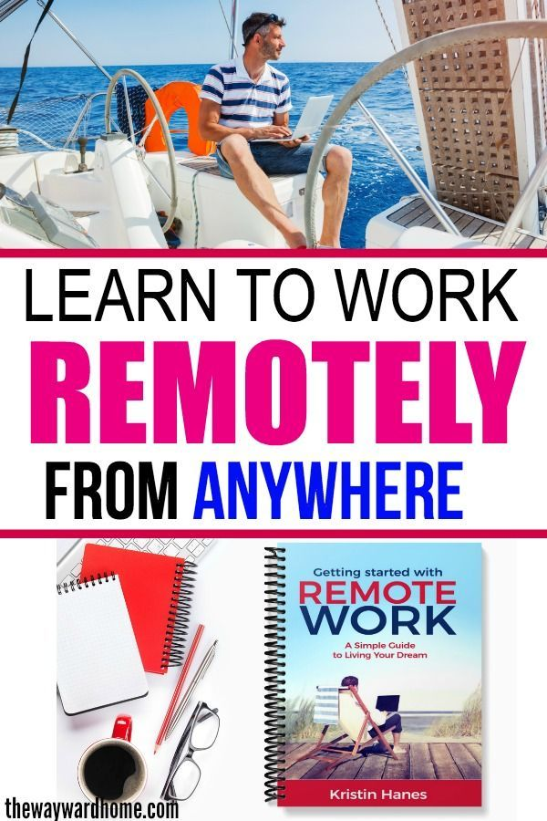 Want To Leave That Desk Job How To Get A Remote Work Job Right Now Remote Work Remote Remote Jobs