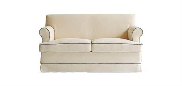 Oltre 25 fantastiche idee su divano shabby chic su for Nuovo stile cottage in inghilterra