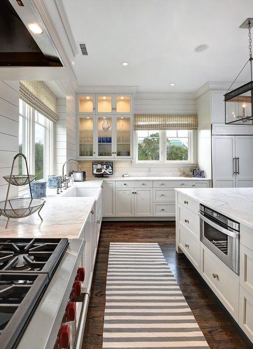 17 best ideas about kitchen window blinds on pinterest for Georgiana design
