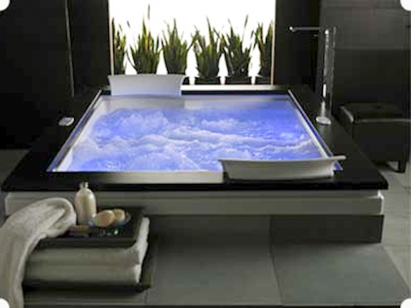 19 Best For Your Lifestyle Images On Pinterest Whirlpool
