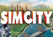SimCity   SimCity Cities of Tomorrow Expansion Pack Origin Key (PC/Mac)