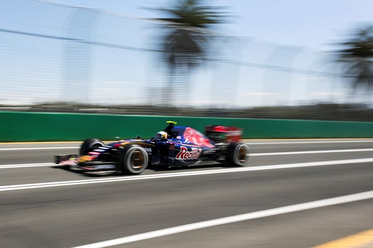 The 2015 Formula One season begins this weekend. Here are our predictions.