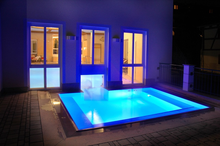 31 best schwimmbadbau in gelsenkirchen images on pinterest. Black Bedroom Furniture Sets. Home Design Ideas