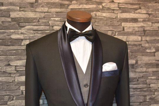 Creative tuxedo. Räätälistudio BQ  #smokki #miesten tyyli http://www.raatalistudio.fi/