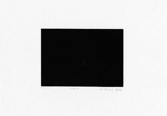 "Janis Avontins: ""I Turned Out"" (2008) http://www.kunsthaus-artes.de/de/747635.00/Bild-I-Turned-Out-2008/747635.00.html#cgid=t_geometrie&start=14"