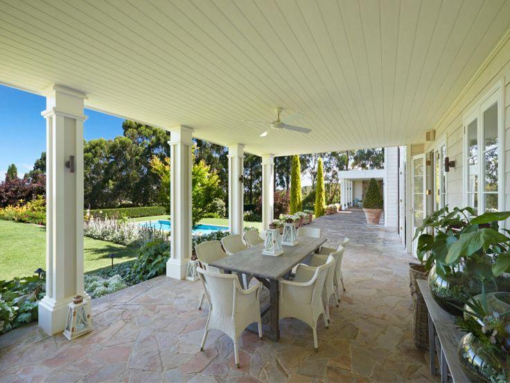 Flinders, Victoria realestate.com.au