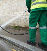 Ressource en eau - Paris se dote d'un schéma directeur d'eau non potable - Environnement Magazine
