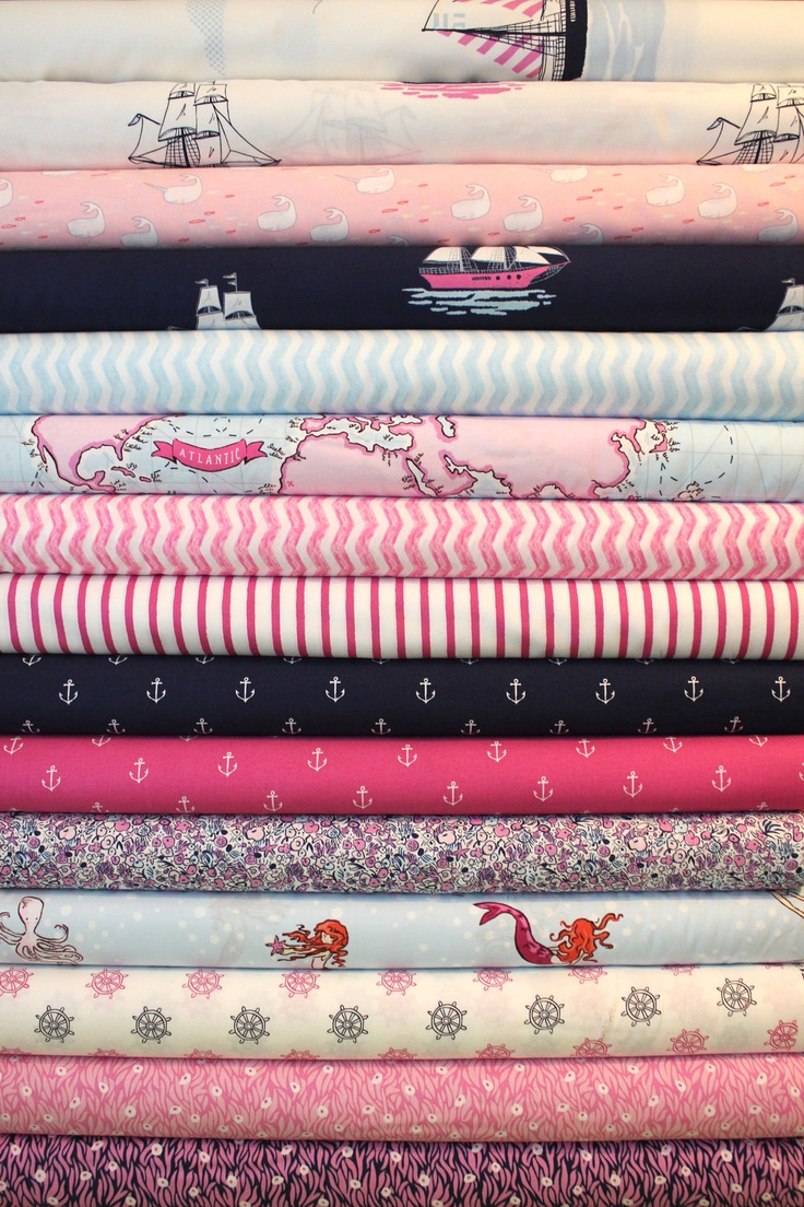 425 best fabric images on pinterest quilting fabric fabric