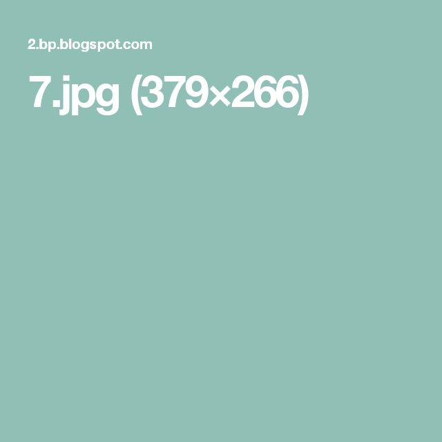 7.jpg (379×266)