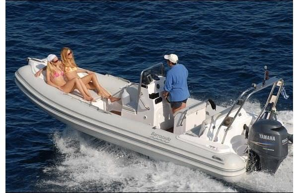 Pin By Mohamed Ramadan On Inflatable Boat Rigid