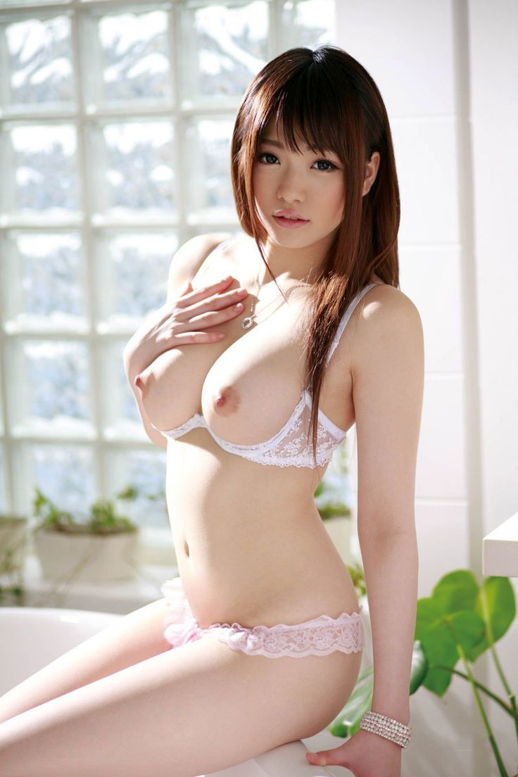 japan girl hot xx