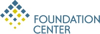 Link2....The Foundation Center -  maintains the most comprehensive database on U.S. and, increasingly, global grantmakers and their grants — a robust, accessible knowledge bank for the sector. It also operates research, education, and training programs designed to advance knowledge of philanthropy at every level.