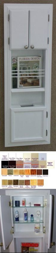1000 Images About Bathroom On Pinterest Toilets Cabinets And Duravit