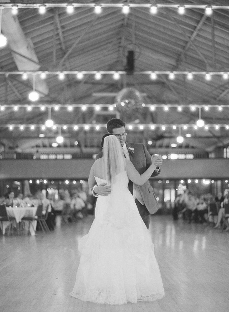 Rothschild pavilion wedding pavilion wedding and pavilion for Wedding dresses wausau wi