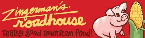 Zingerman's Roadhouse » Blog Archive » Zingerman's Pimento Cheese Recipe