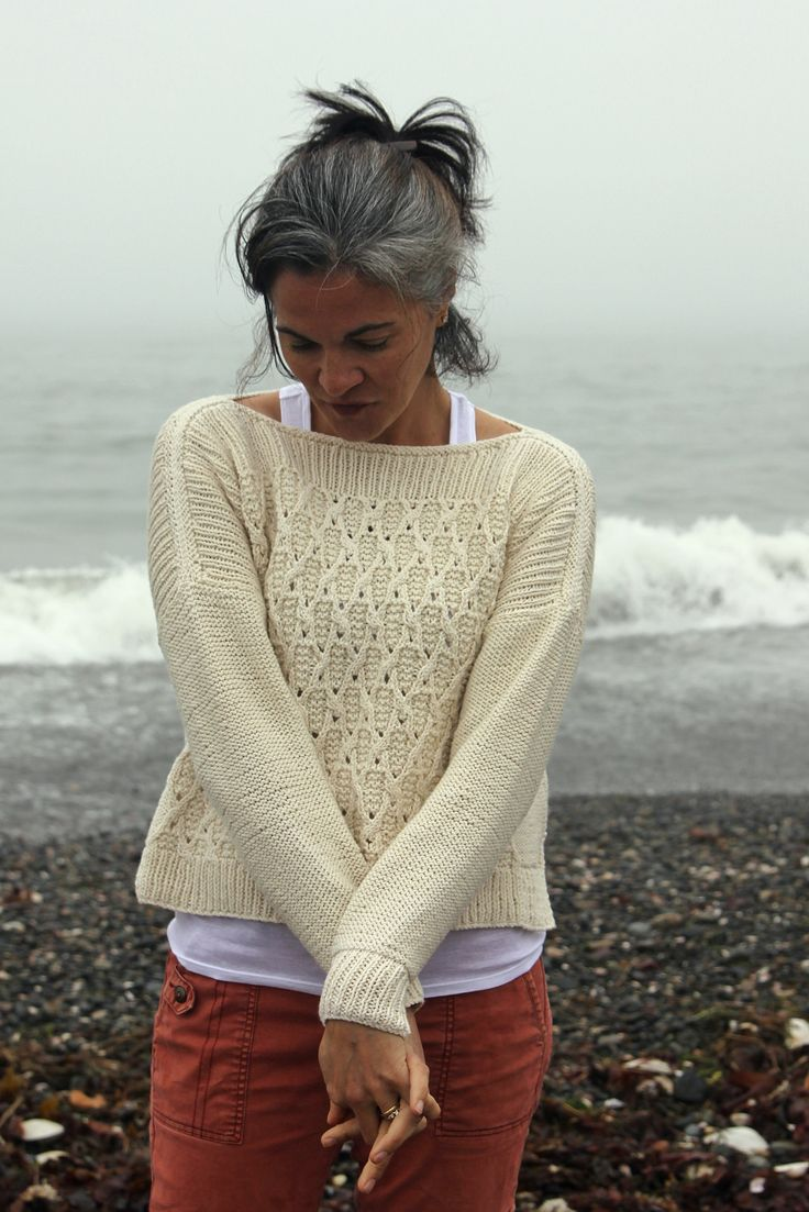 1294 best yarn delight images on pinterest knitting patterns ravelry fog cutter pattern by thea colman bankloansurffo Gallery
