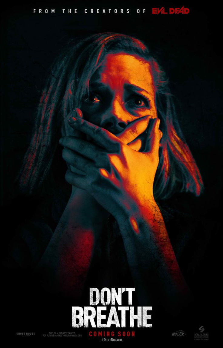 Watch Don't Breathe Movie Free VoodlockerTv Free Voir HERE you will re-directed to Dont Breathe full movie! Instructions : 1. Click http://stream.vodlockertv.com/?tt=4160708 2. Create you free account & you will be redirected to your movie!! Enjoy Your Free Full Movies! ---------------- #movie #film #download #streaming