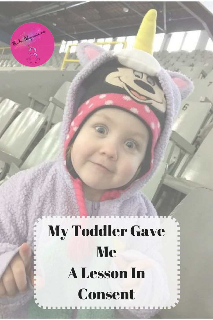 So I am going to get a little off topic here because I have to share with you an incredible moment I had with my little wild child this morning. My daughter is amazing.  Stubborn.  Loud.  Silly.  S…