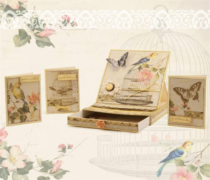 Kaszazz - Scrapbooking supplies workshop card making stamps paper art Australia