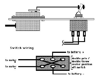 tugboat wiring diagram tugboat printable wiring diagram 17 best images about rc tugboat fever the boat source · wiring question on tugboat wiring diagram