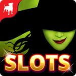 Hit it Rich! Free Casino Slots APK Download – Free Casino GAME | APKVPK