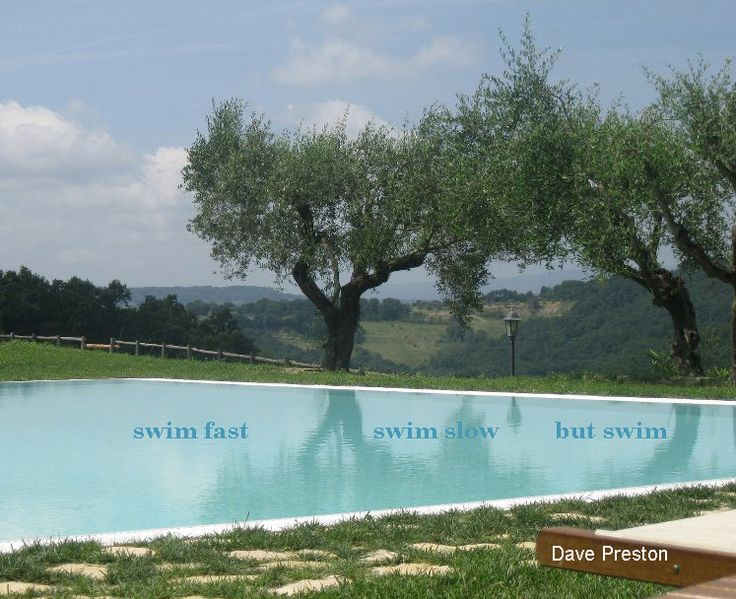 My favourite swimming pool, in Orte, Italy. #swimming, #Italy, #pool, #summer