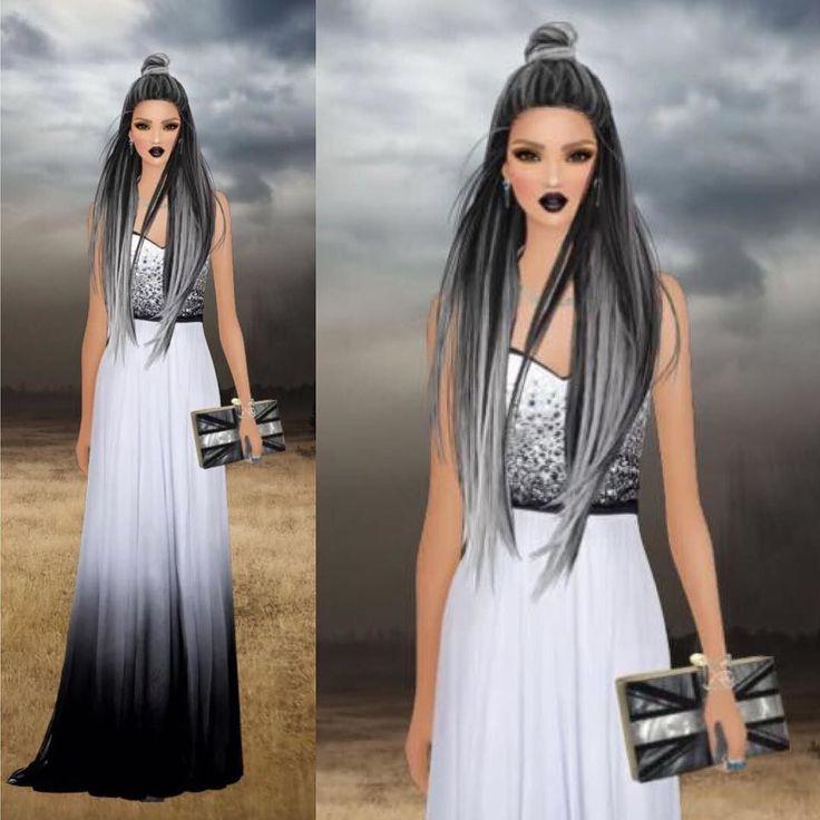 Las nubes grises nos visitan ... dice el tiempo... Juega con sus tonalidades! #fashiondesigner #lifestyle #fashiongirl #fashionstyle #fashion #lovemyjob   via Instagram http://ift.tt/2nyjGPm