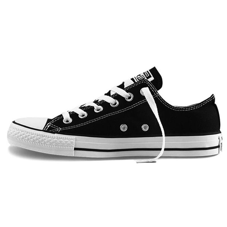 canvas shoes classic men s shoes low evergreen new recreational sports 101000 [101001 ] - $80.33 : Canada Converse, Converse Ofiicial in Ontario