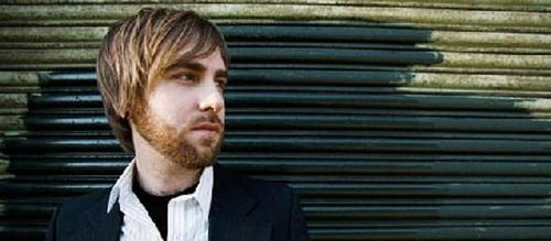 Josh Pyke live in concert. Watch the full show on our YouTube channel!