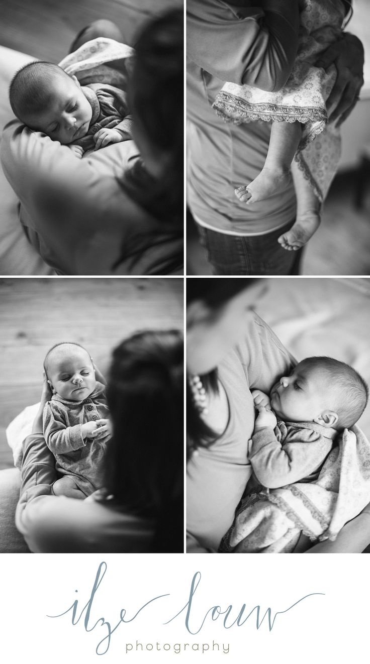 www.ilzelouw.co.za Lifestyle Newborn and Baby Photographer, Overberg, Western Cape, South Africa #lifestyle #newborn #baby #photography